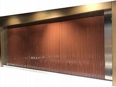 Fluxo - Mur De Chocolat
